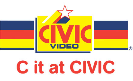 Civic Video Labels