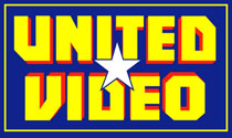 United Video Labels